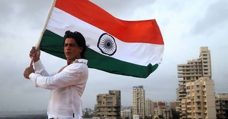 Republic Day Songs Download 26 January Republic Day Mp3 Songs Republic Day Songs List Republic Day Songs Ly Republic Day Songs For Dance Independence Day Songs