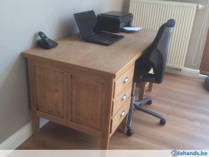 Bureau te koop u ac in hemiksem bureau bureau