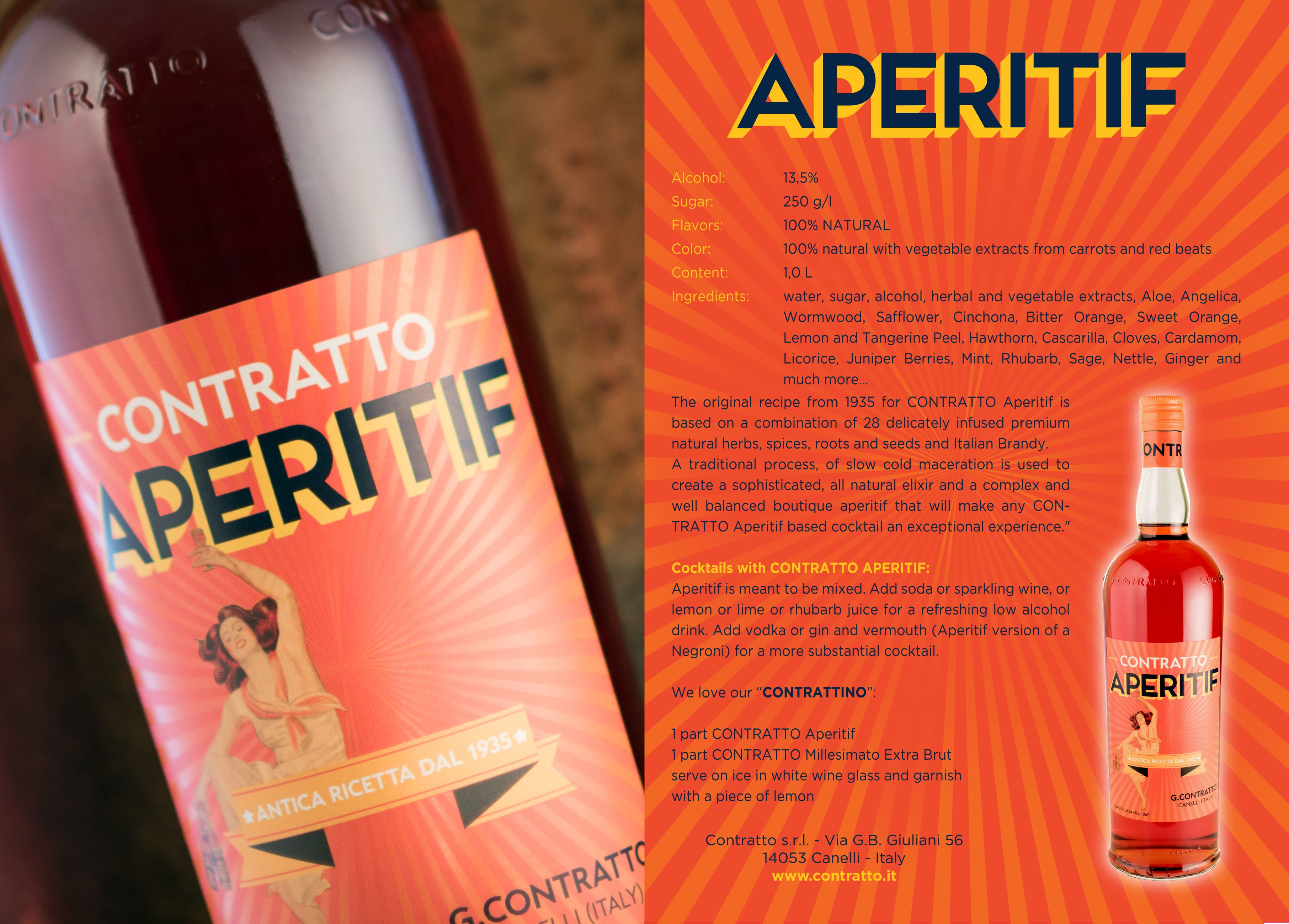 Contratto Aperitif Jpg 3625 2598 Aperitif Pisco Sour Herbalism