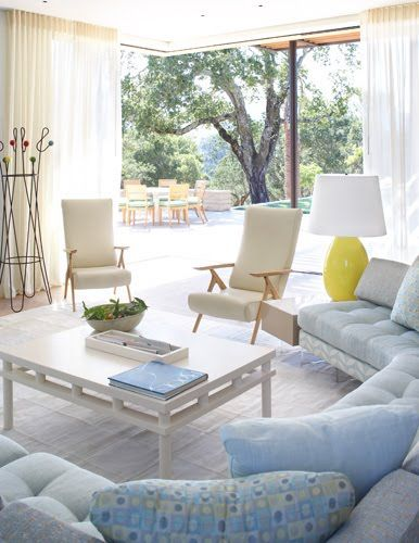 open airy living room cococozy pastel living room home small living rooms
