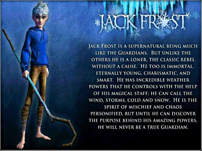 Google image result for httpimages6fanpopimagephotos jack jack frost rise of the guardians wallpaper thecheapjerseys Image collections