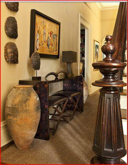 Carolyn Hultman Interior Design Savannah GA Home Pinterest
