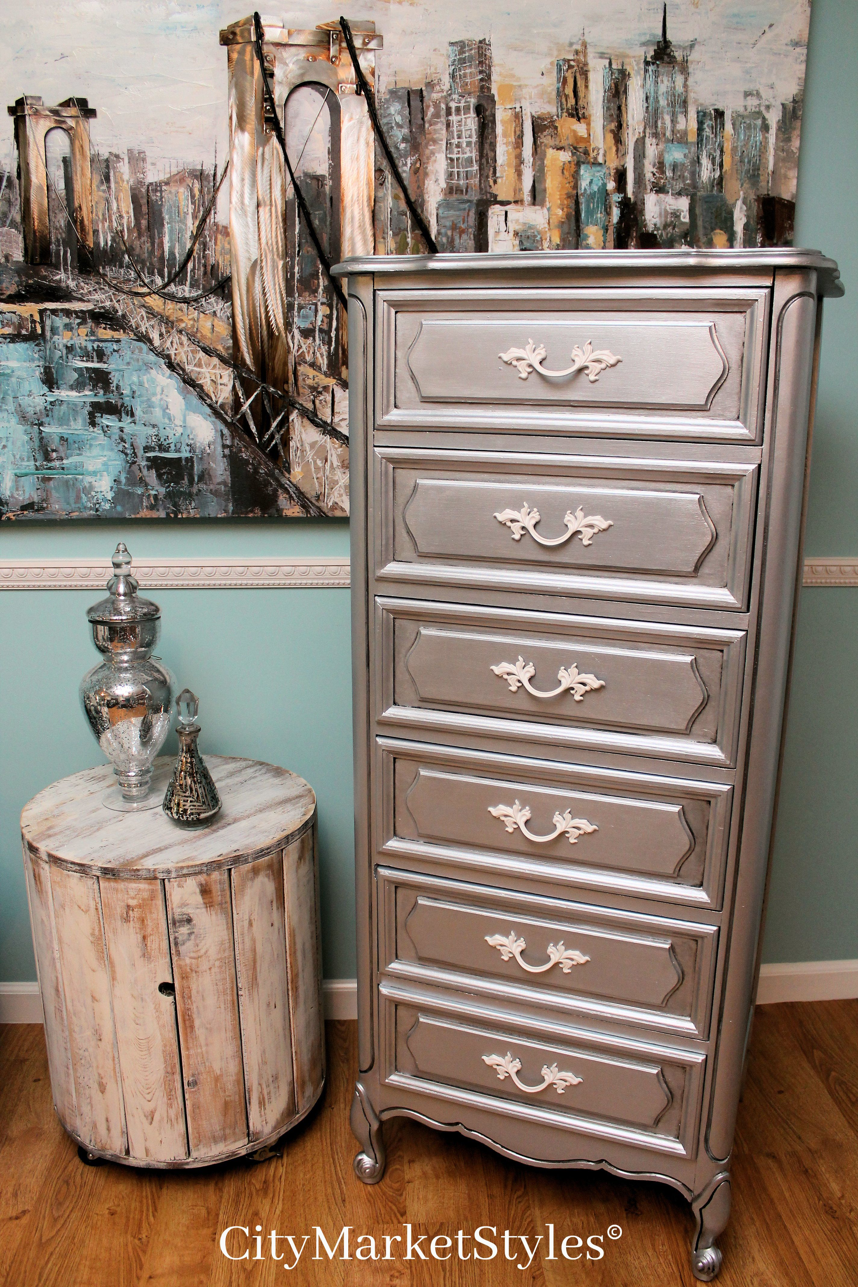 na drawers najarian chest lingerie furniture brentwood bdlch
