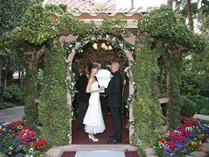 Caesars Palace Las Vegas Hotel And Casino Vegas Wedding Flamingo Las Vegas Las Vegas Wedding Flamingo