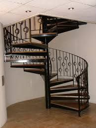 Best Image Result For Spiral Stairs Staircase Design Spiral 640 x 480