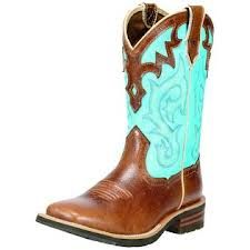 75ed34413f78 western riding outfits for women - Google Search
