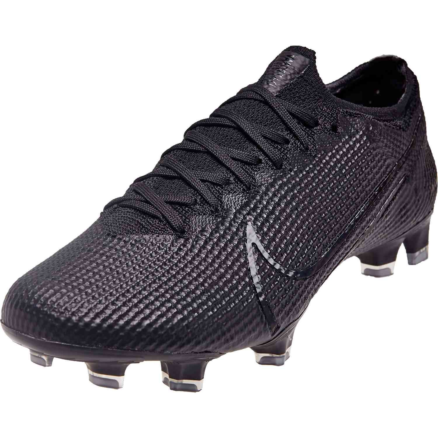 Nike Mercurial Superfly Vi Elite Sg Pro Ac Yellow Black Soft Ground Soccer Cleats For Kid S Women S And Men S U80soccer Com