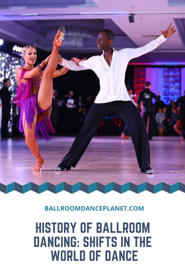 History Of Ballroom Dancing Shifts In The World Of Dance Ballroom Dance Photography Ballroom Dancing Social Dance