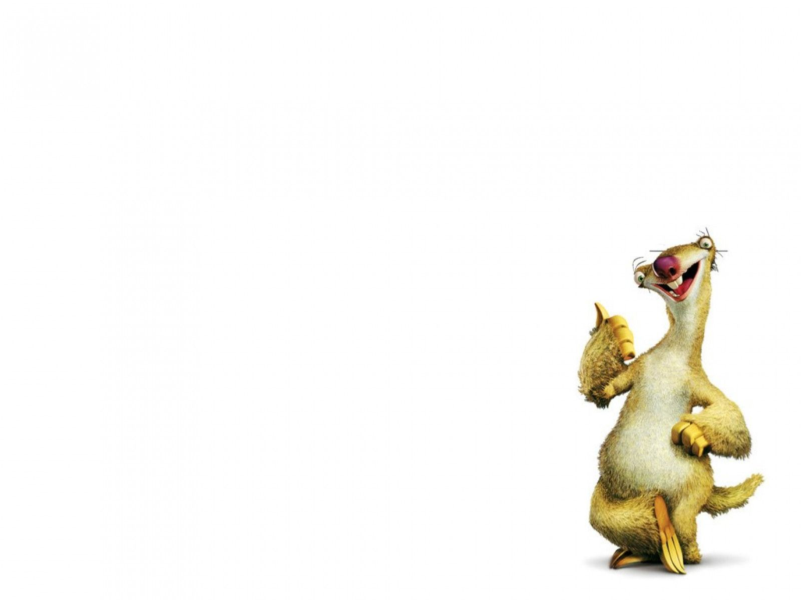 Ice Age Sid Wallpapers - Free download latest Ice Age Sid Wallpapers ...