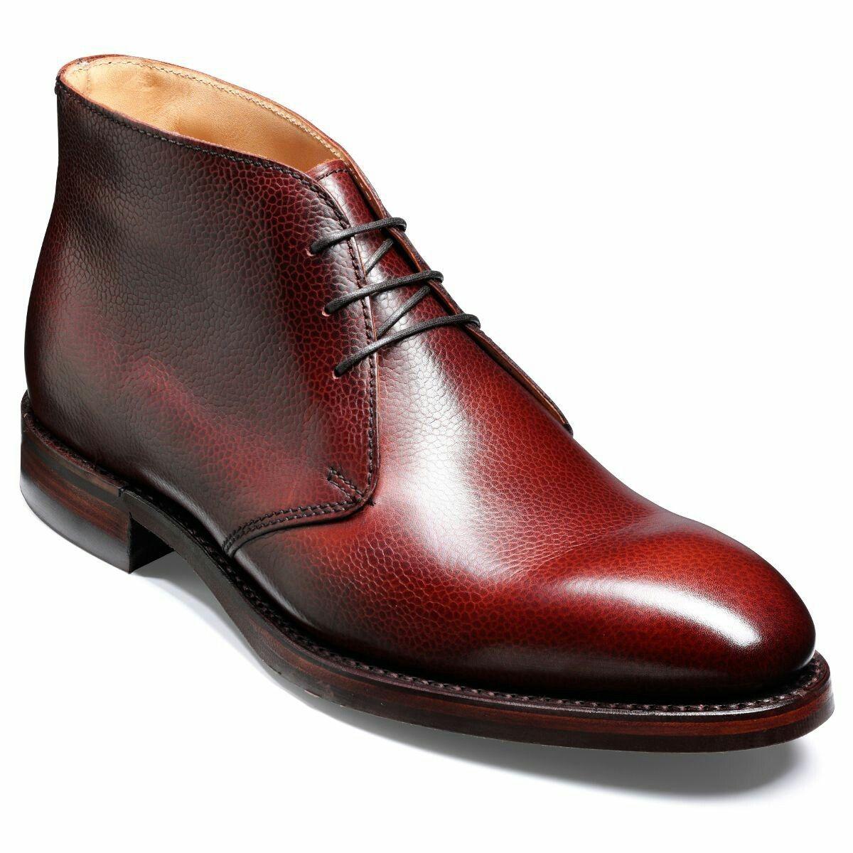 Men S Burgundy Ankle Genuine Leather Chukka Boots Men Dress Leather Chukka Boot Boots Chukka Boots Men Chukka Boots Leather Chukka Boots