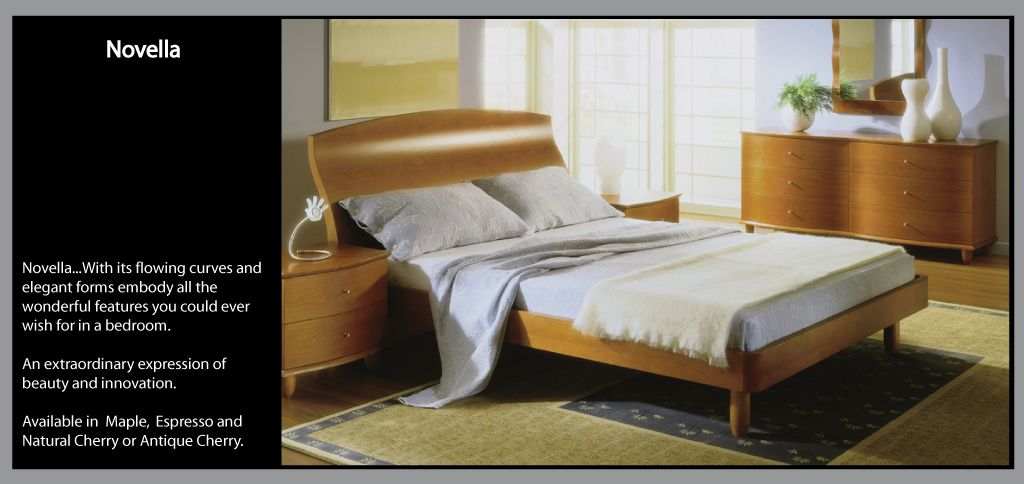 Skandinavia Contemporary Interiors, Austin, Texas. Furniture For The Home  And Office. Copeland