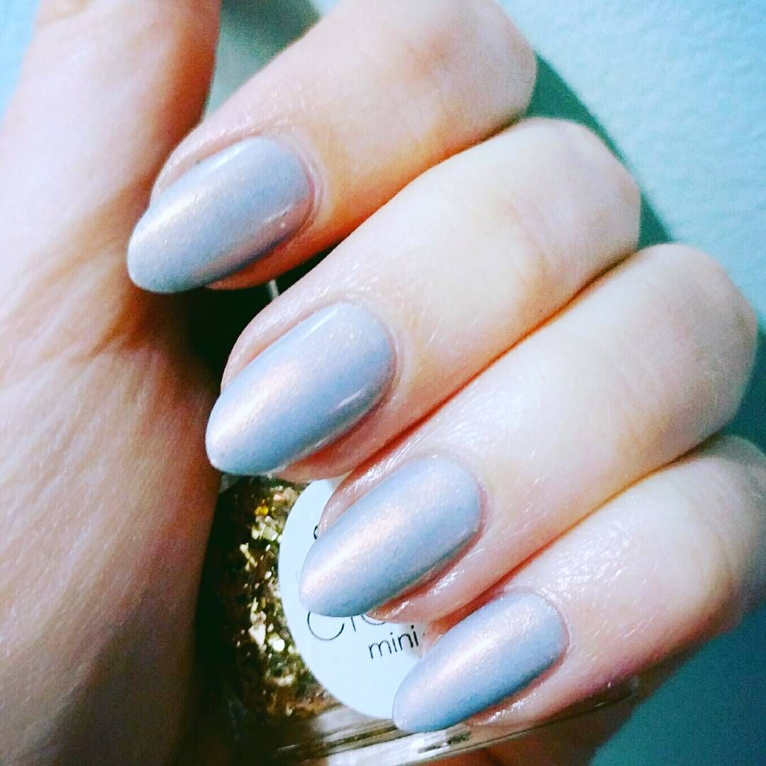 Defy and Inspire- Stagecoach by Target   Nails   Pinterest   Perfect ...