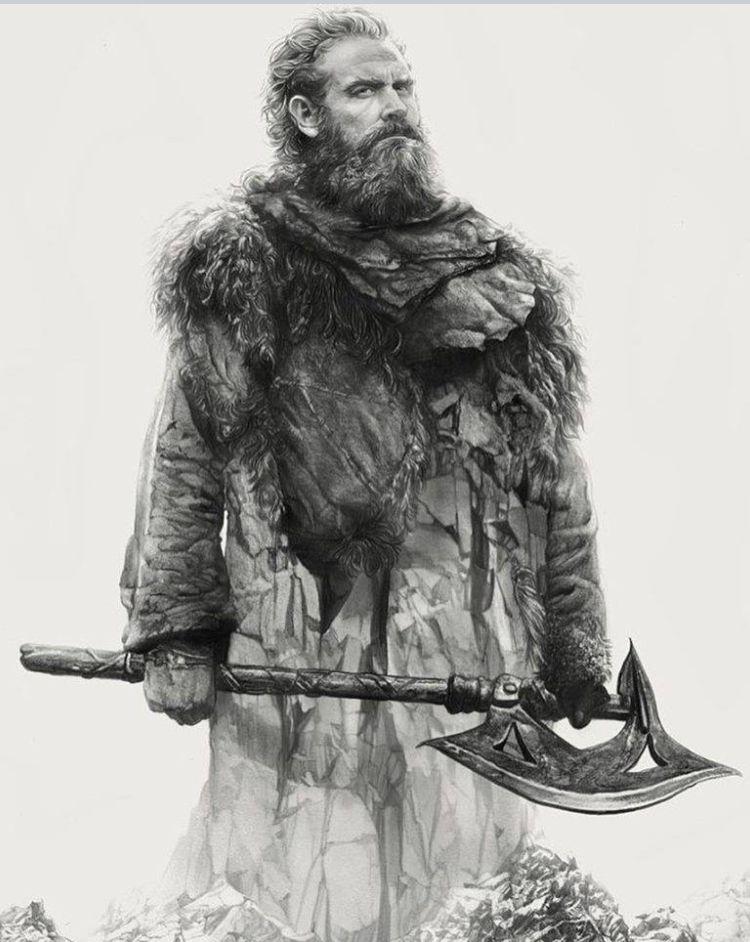 Pin De Lau Vellozo Em Game Of Thrones Desenhos