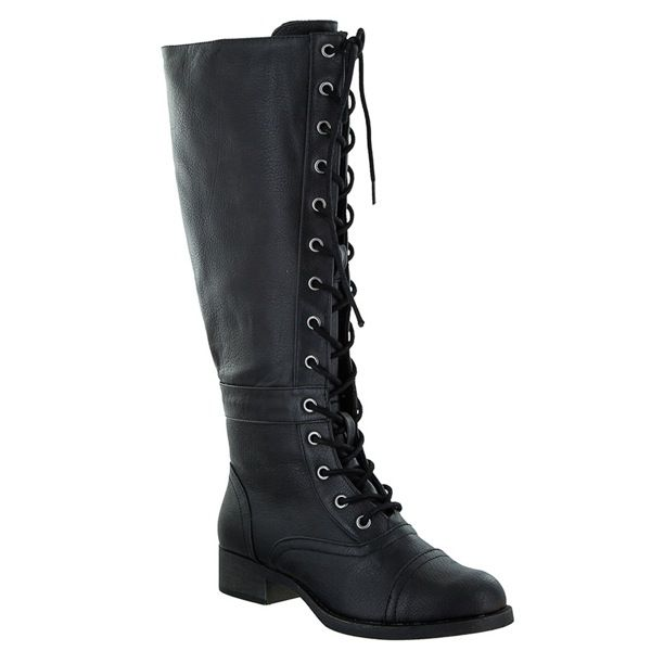 Zapatos negros estilo militar Rocket Dog para mujer Precio más grande del proveedor Calidad superior Precio al por mayor precio barato Compras en línea Baratas en línea A hoy pKmIw5xPTZ