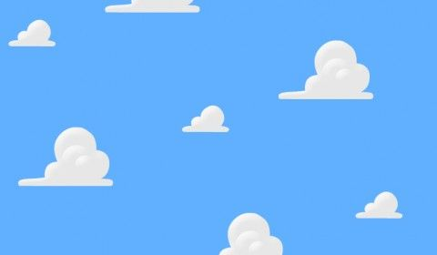 toy story wallpapers clouds wallpaper zone clouds in 2018