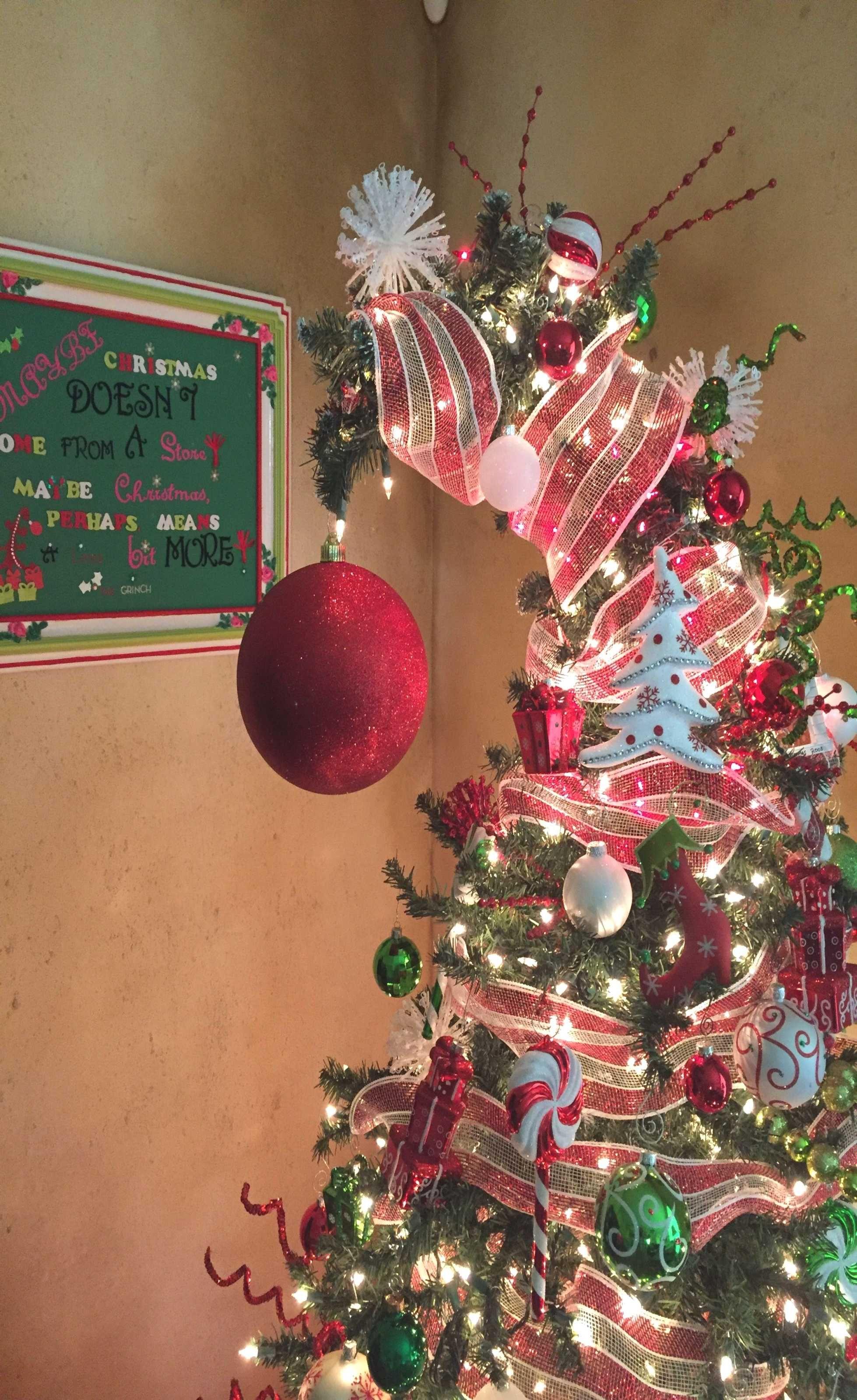 Christmas Tree Decorations Walmart 37 Awesome Walmart Christmas