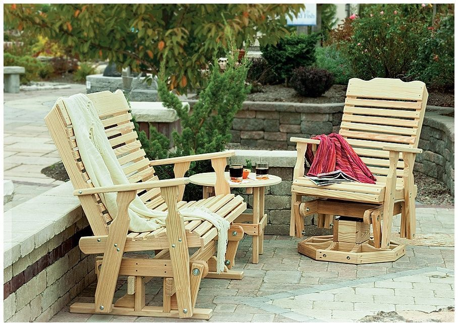 Amish outdoor rocking chairs lancaster pa cool modern