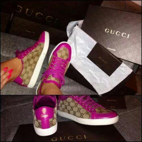 Cute Gucci