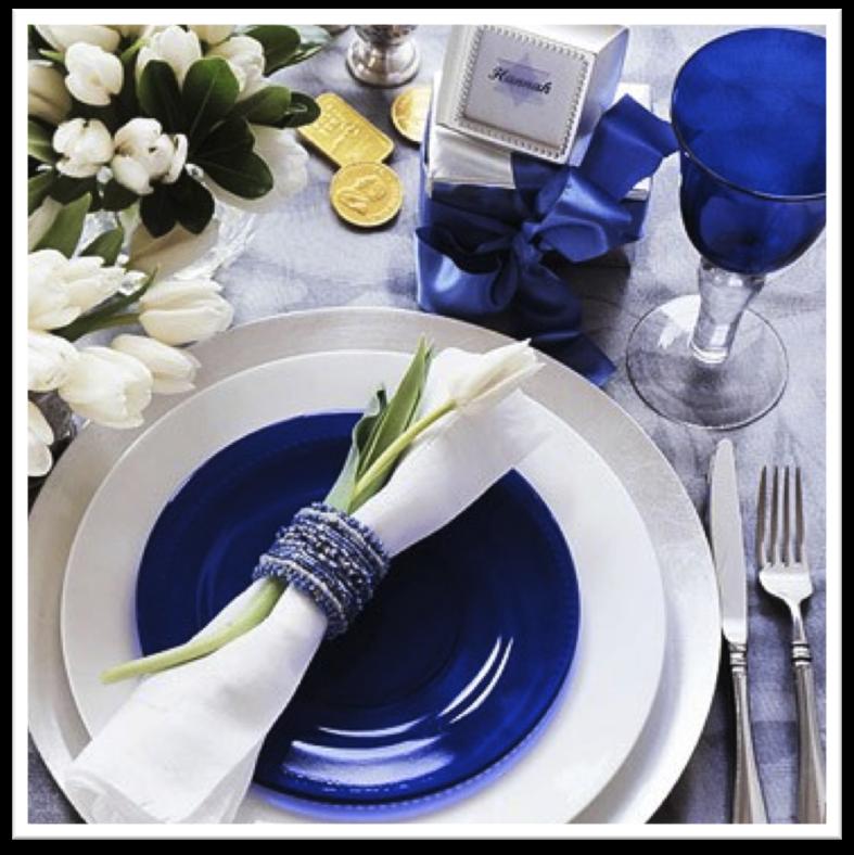 cobalt+blue+place+setting+bhg.com.png 787×788. Napkin IdeasPlace ... & cobalt+blue+place+setting+bhg.com.png 787×788 pixels | Stash Minion ...