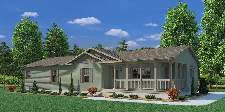 Home Home Styles Modular Homes Trinity Homes