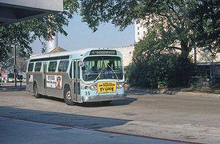 Ctc 35 Baton Rouge 1 1980 Mb Rouge 1 Baton Rouge Rouge