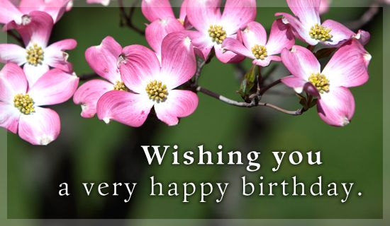 Free happy birthday ecard email free personalized birthday cards free happy birthday ecard email free personalized birthday cards online bookmarktalkfo Gallery