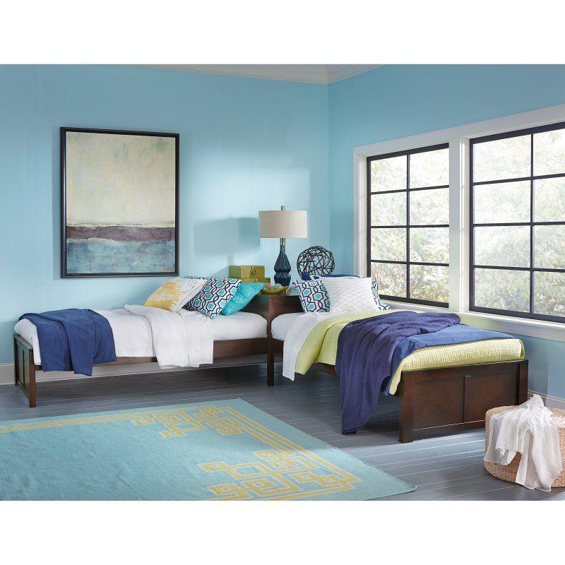 Best Ne Kids Pulse L Shape Bed 32051N2S L Shaped Twin Beds 640 x 480