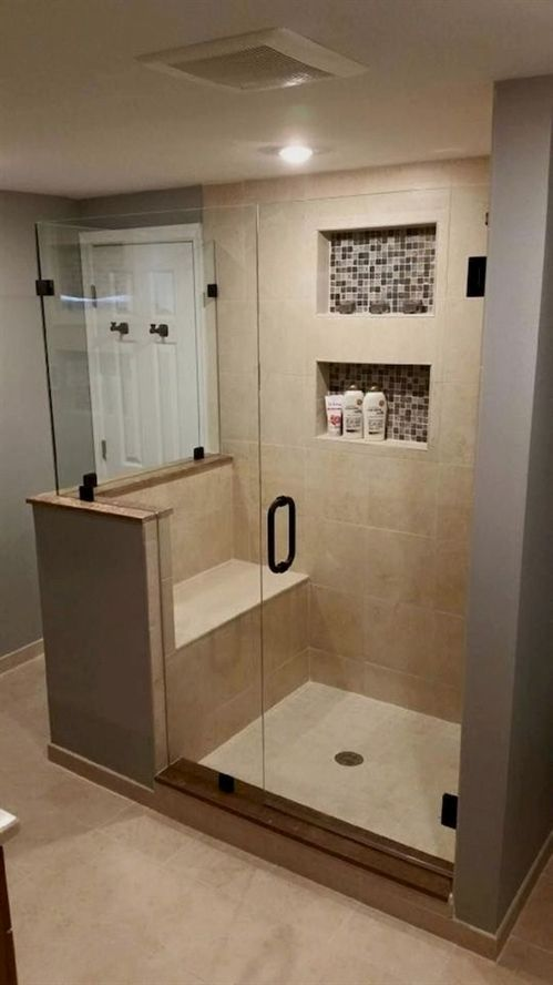 111 Brilliant Small Bathroom Remodel Ideas On A Budget 95 Decoratingbathrooms Small Bathro Budget Bathroom Remodel Small Bathroom Remodel Bathrooms Remodel
