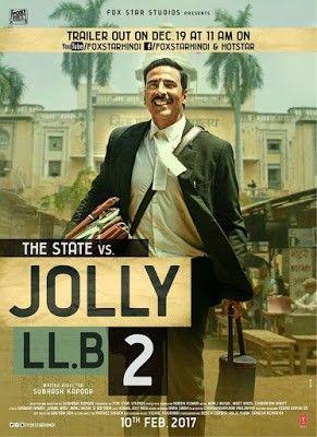 rustom full movie download in hindi 480p