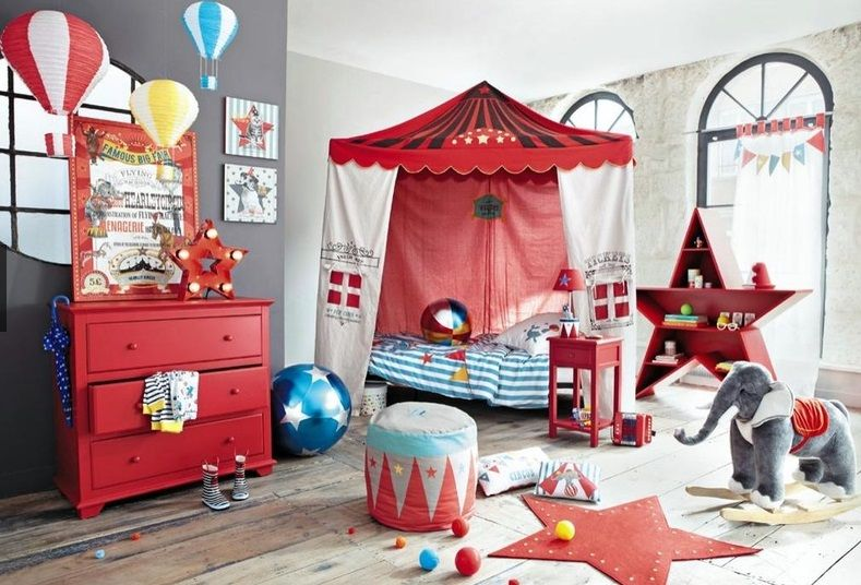 Decorazioni Per Camerette Bambini Fai Da Te : Cameretta colorata con decorazioni fai da te disegni lavoretti