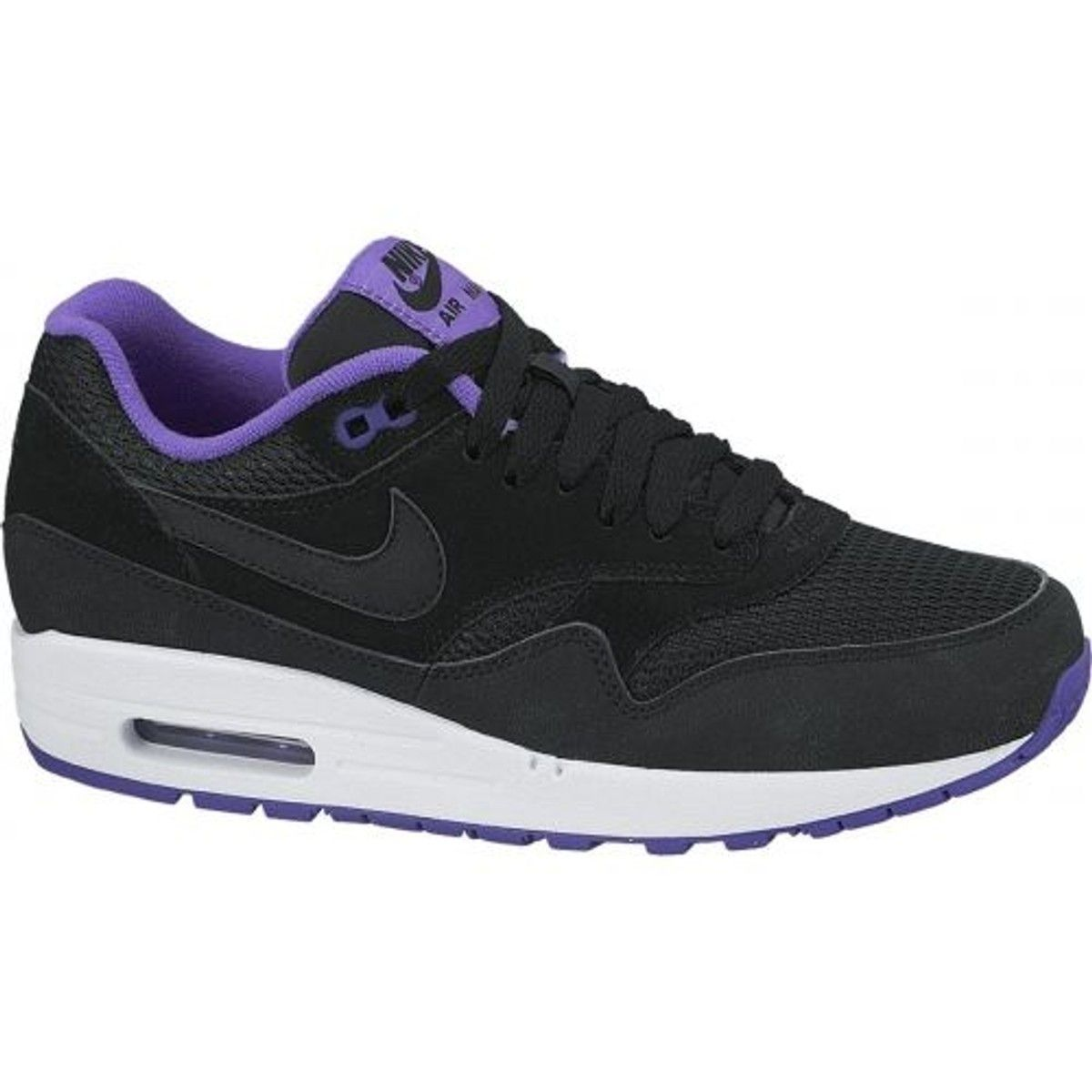 Basket Air Max 1 Essential Taille : 37;36;35;40