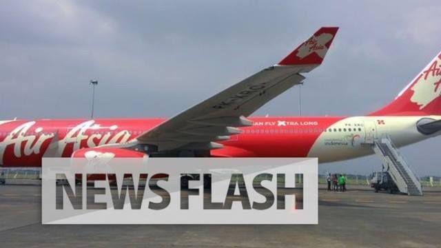 #Video #NewsFlash  Akibat kesalahan komunikasi antara supir bus penumpang dan kontrol bandara, WNA lolos dari pemeriksaan imigrasi di Bandara Ngurah Rai, Bali  Simak video selegkapnya di http://bit.ly/25aZjrN