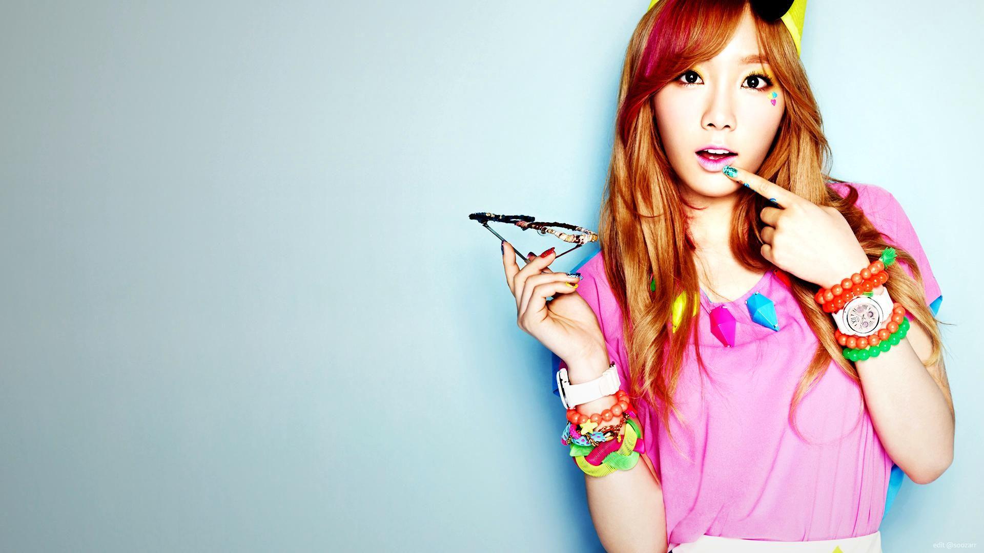 SNSD 2013 Girls Generation HD Wallpaper SNSD 2013 Girls Generation ...