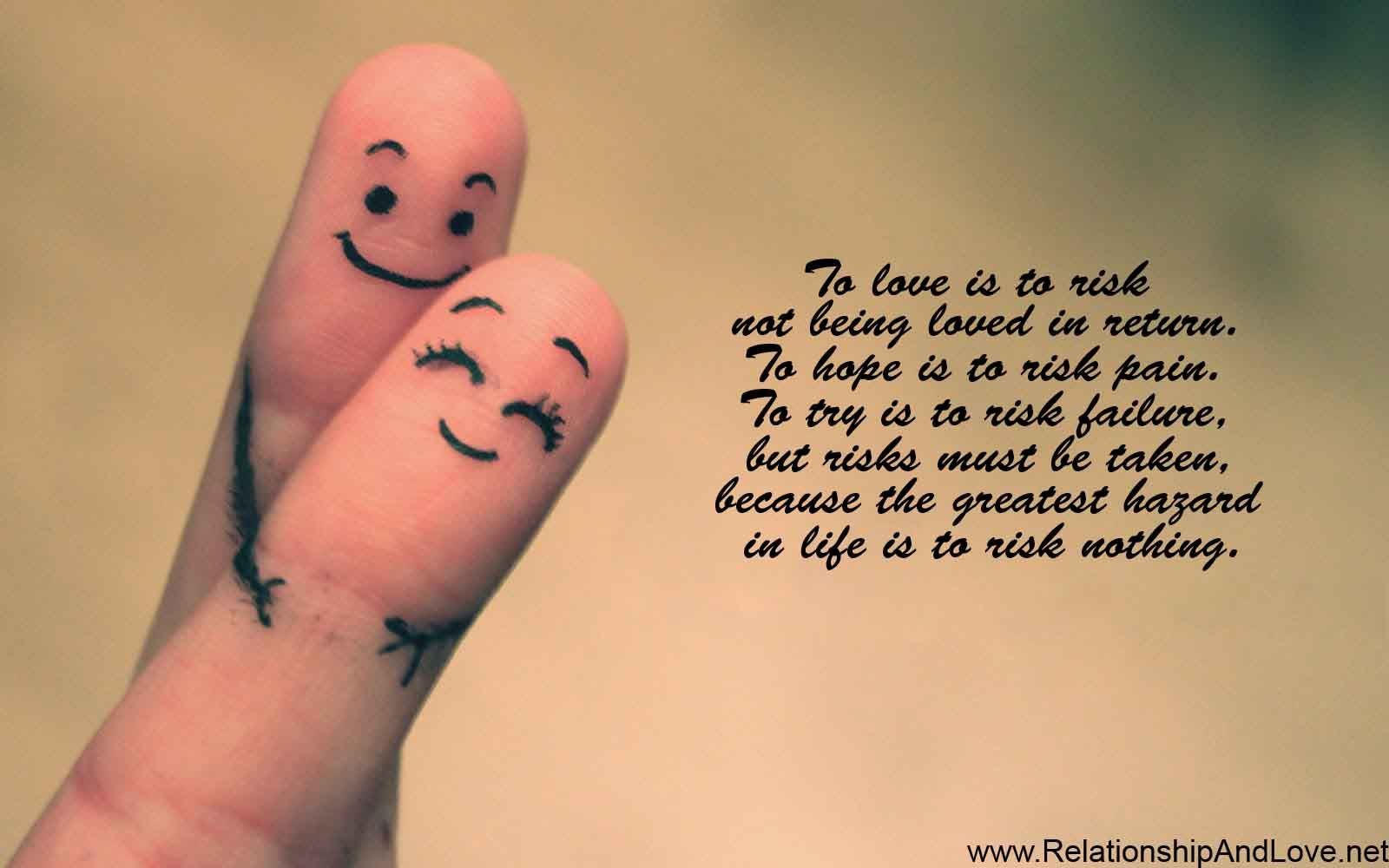 TRUE LOVE | quotes | Pinterest