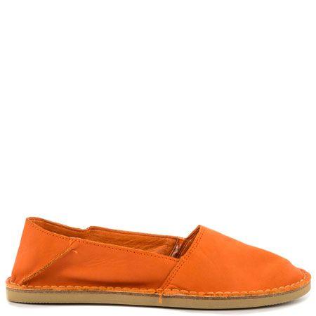aldo archi  orange  footwear design women women shoes