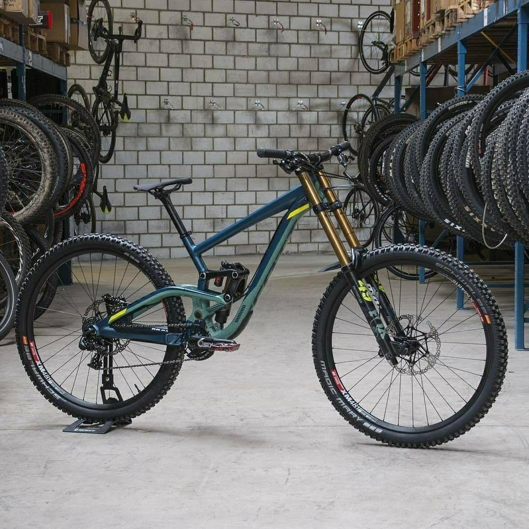 Fahrrad Fixie 28, Herrenfahrrad gebraucht kaufen | eBay