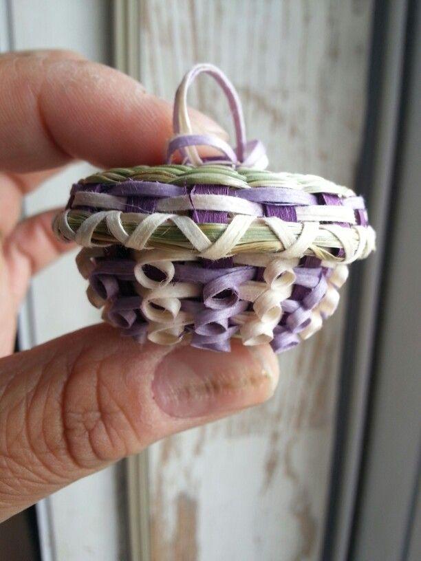 Mini cuteness by Carrie hill