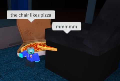 Pin By Christy On Meme Roblox Memes Roblox Funny Roblox