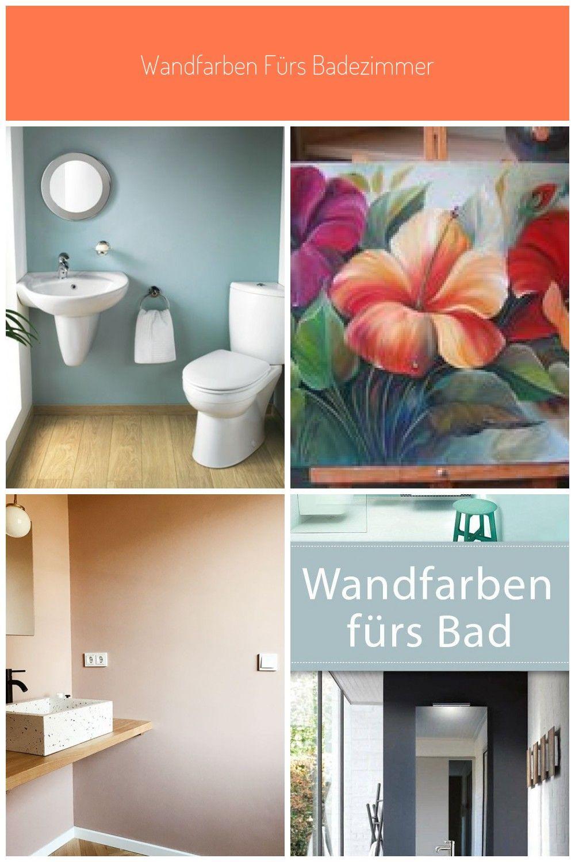 Badezimmer Weiss Und Grau Mit Einer Grunen Pflanze 30 Super Ideen Fur Kreative Badezimmergestaltung Badezimm In 2020 Lighted Bathroom Mirror Bathroom Mirror Decor