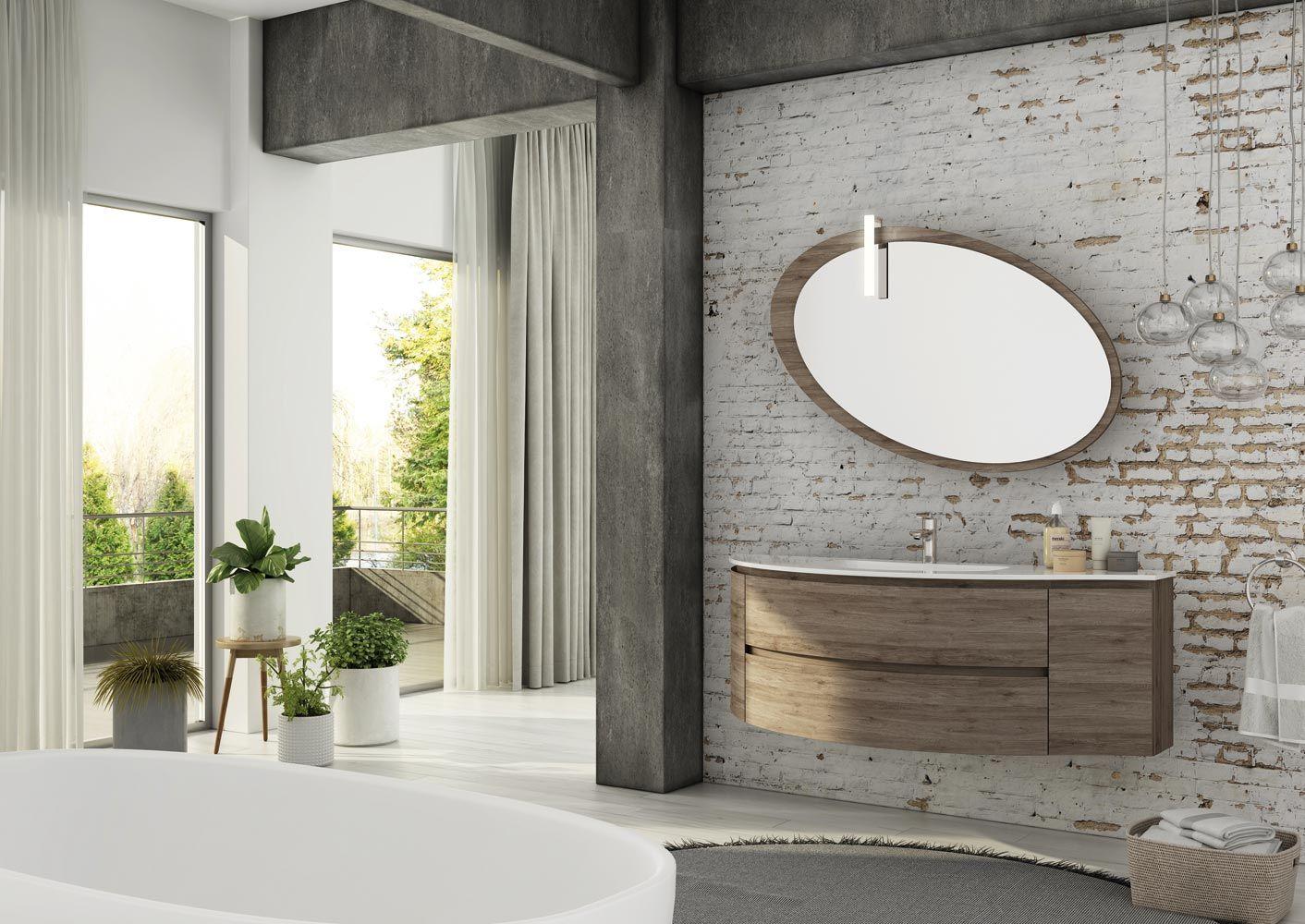 Dalani Bagno ~ Koh i noor accessori bagno ortarotolo idee casa