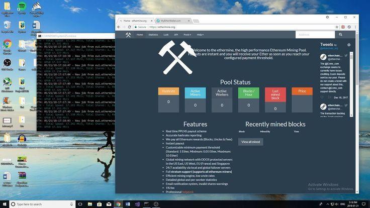 bitcoin software windows vishisht btc ammissibilità