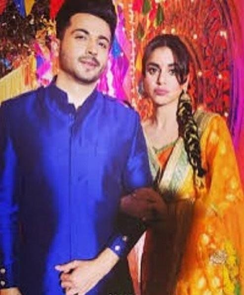 Guesskaro Com Here We Reveal What Kundali Bhagya Upcoming Episode Has In Store