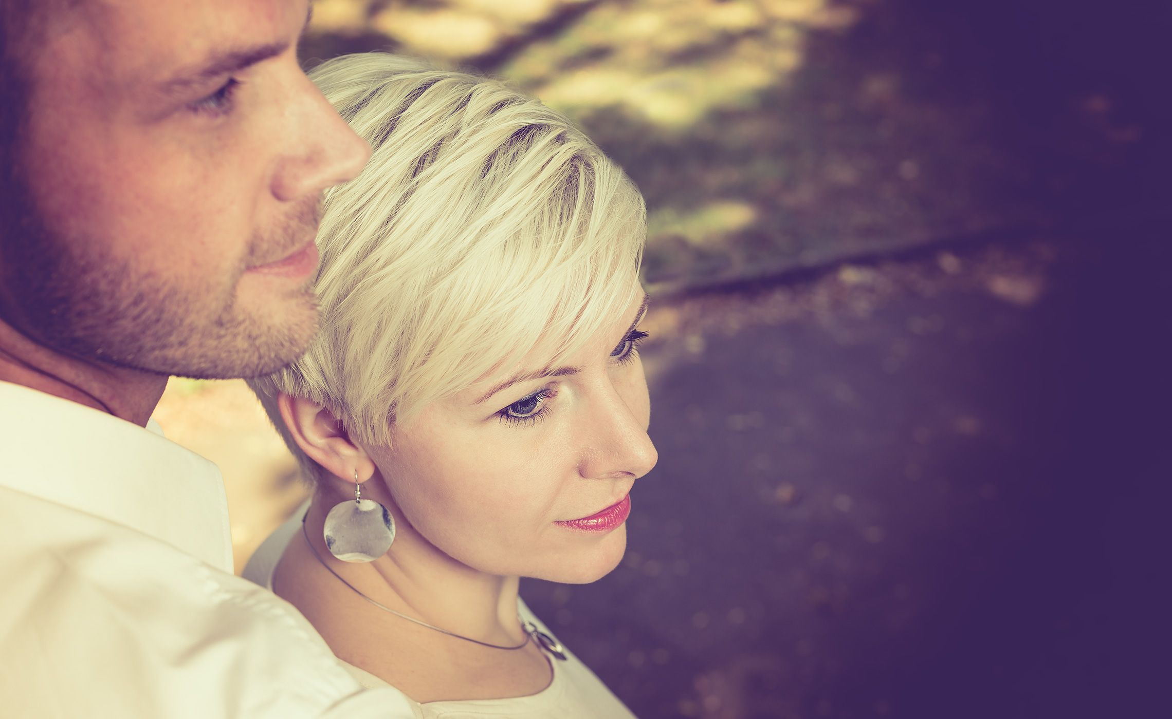 people photography berlin couple outdoor