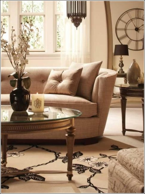 15 raymour and flanigan living room sets on sale 5