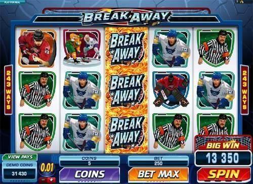 Cashmo slots