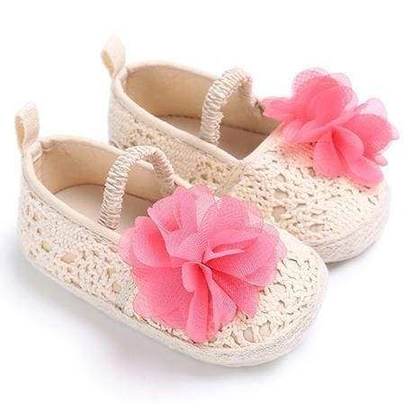 e1a86cd0a9833 Don t miss the Melody Crochet Mary Jane Espadrille!!  littlegirls   toddlerclothes  toddlerclothing  babygirl  toddlerlife  childrensboutique   babyboutique ...