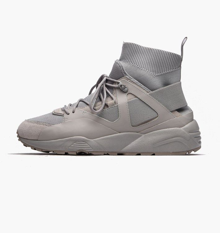 Puma X Han Kjobenhavn B O G Snkb Casual Sneakers Sneakers Shoes Mens