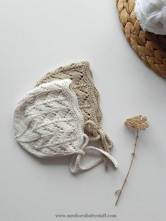 Vintage Baby Romper Knitting Patterns