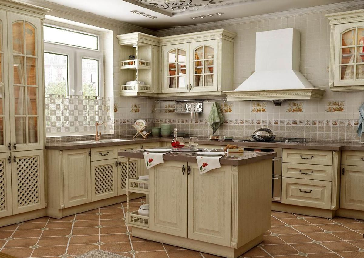 60 various open european kitchen design ideas to share with you page 64 of 64 beautiful on kitchen ideas european id=31918
