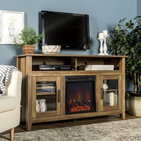Home Tv Stand Decor Fireplace Tv Stand Tv Stand Cabinet